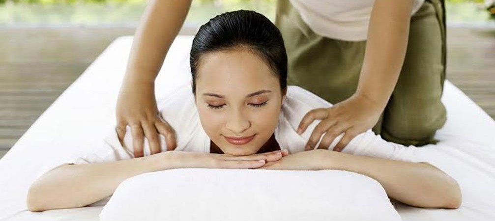 thaimassage sundsvall siam royal thai massage